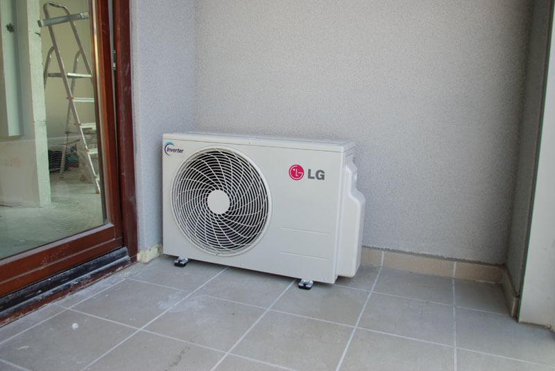 LG_CC12AWR_1